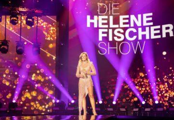 Helene Fischer: So wurden ihre Fans zu Betrugsopfern