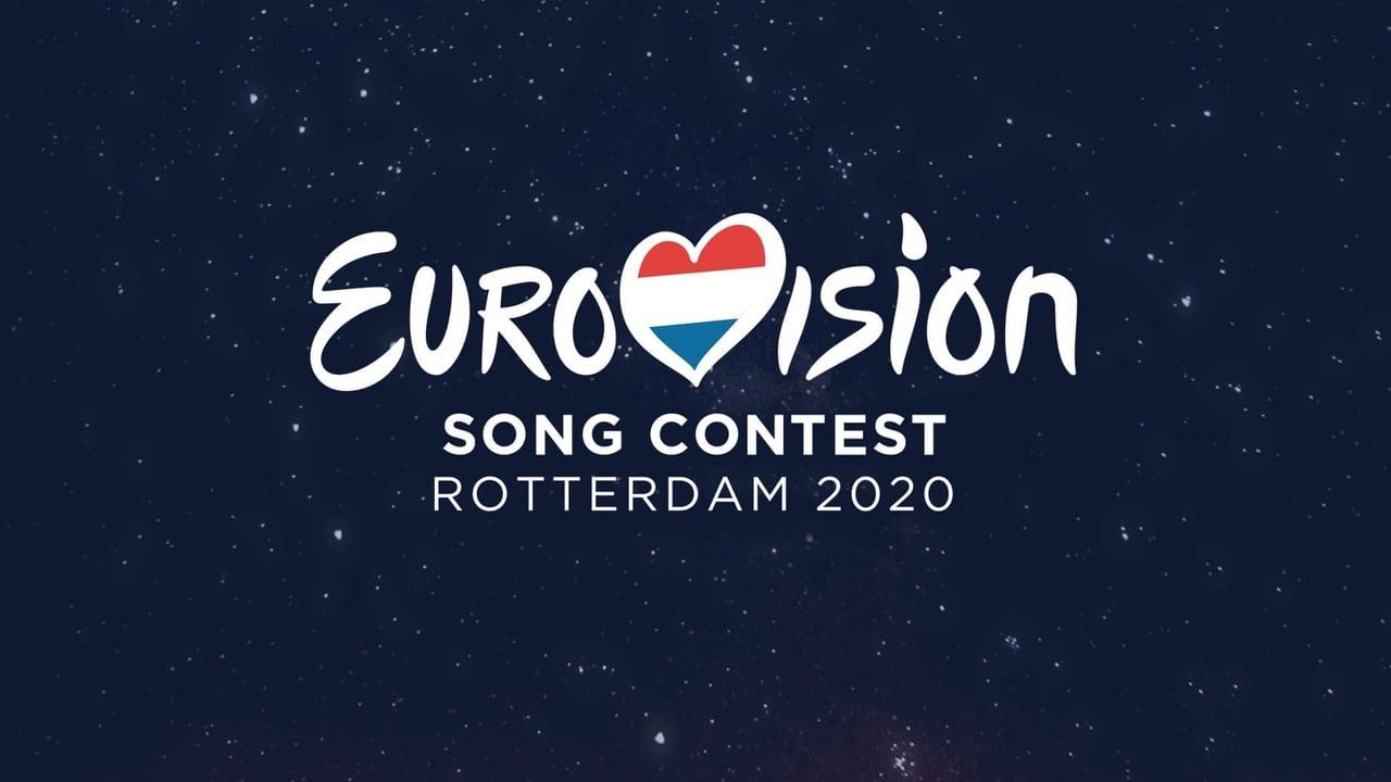 Favoriten Eurovision 2020