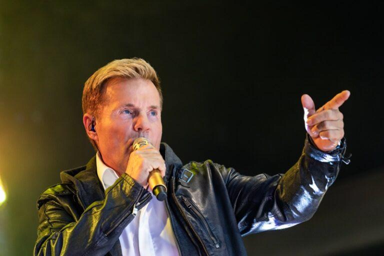 Dieter Bohlen: Haust ein Betrüger in seiner Nachbarschaft?