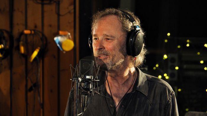 Wolfgang Petry: Will ihn keiner mehr hören?