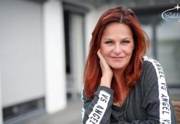 Andrea Berg: Angst um ihren Mann!