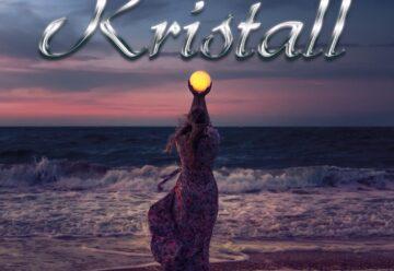 Kristall: Mit neuem Song ins neue Jahrzehnt