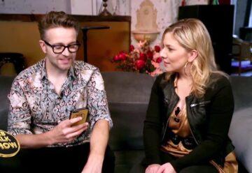 Laura Wilde: Wie gut kennt sie ihre Songs wirklich?