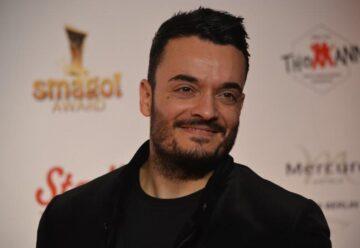 Giovanni Zarrella: Tragischer Todesfall!