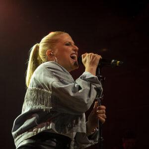 Jeanette-Biedermann-Live
