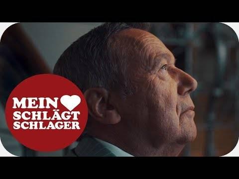 Roland Kaiser – Kein Grund zu bleiben (Offizielles Video)