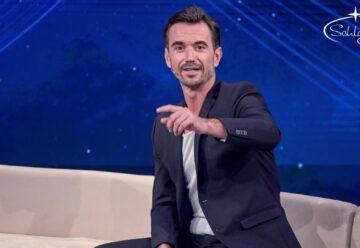 Schlagerchampions 2020: Diese Stars feiern mit Florian Silbereisen