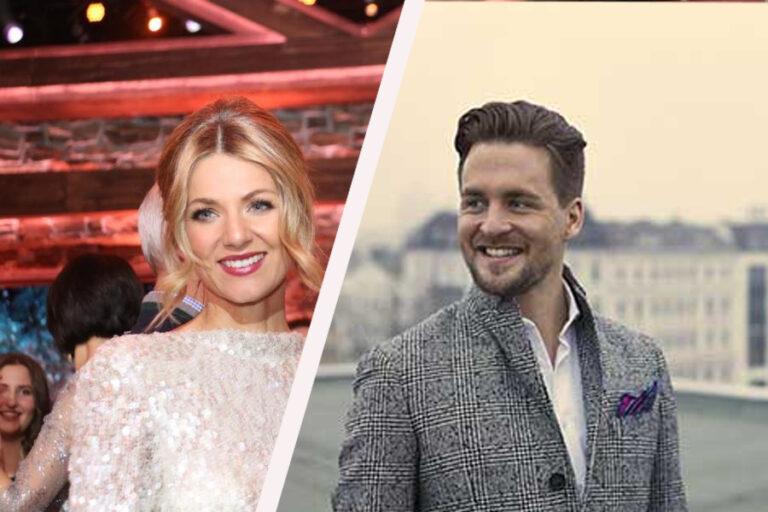 """Oster-Event """"Die Passion"""" von RTL wurde abgesagt!"""