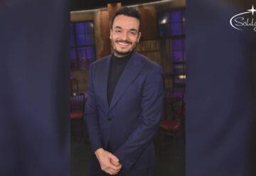 Giovanni Zarrella: Fast wäre er Profi-Fußballer geworden!