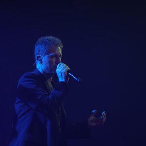 Jörg Bausch Oberhausen 2020
