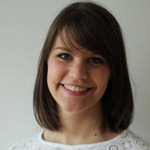 Laura Busch | NEUE POST