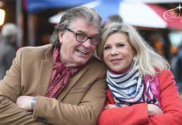 Marianne & Michael: Der Ruhestand muss noch warten!