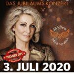 Claudia Jung Plakat