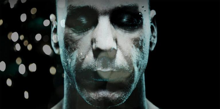 Till Lindemann von Rammstein: Song-Geschenk für Roland Kaiser