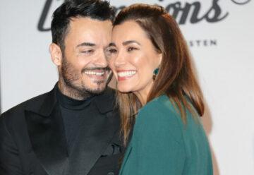Giovanni Zarrella: Selbsthass hätte fast seine Ehe zerstört!