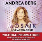Andrea Berg Screenshot