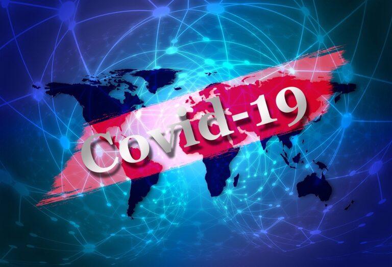 Akte Covid-19: Sind wir bereit, die Maßnahmen zu lockern?