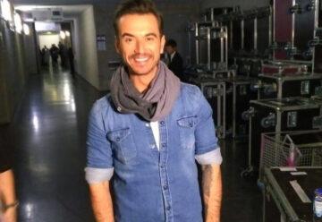 Florian Silbereisen: Er ist bereit für eine neue Liebe!