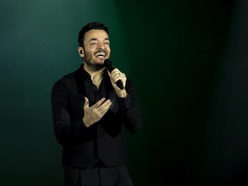 Giovanni-Zarrella-Krebs-Drama-