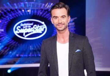 Florian Silbereisen: So erlebte er sein erstes Mal!