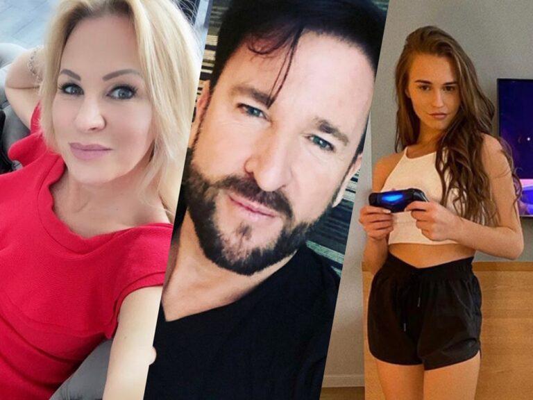 Claudia Norberg: Verzweifelter Hilferuf der Wendler-Ex