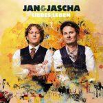 Jan & Jascha Liebes Leben Cover