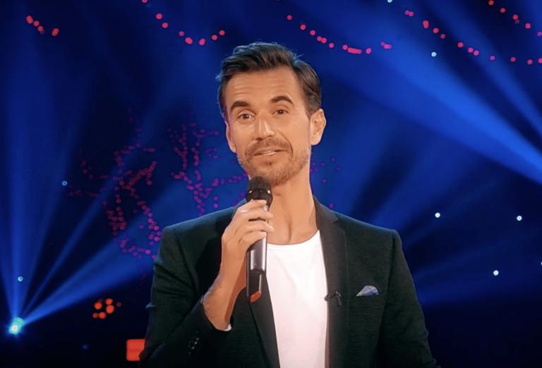 Florian Silbereisen: Jetzt muss er gewaltig zittern!
