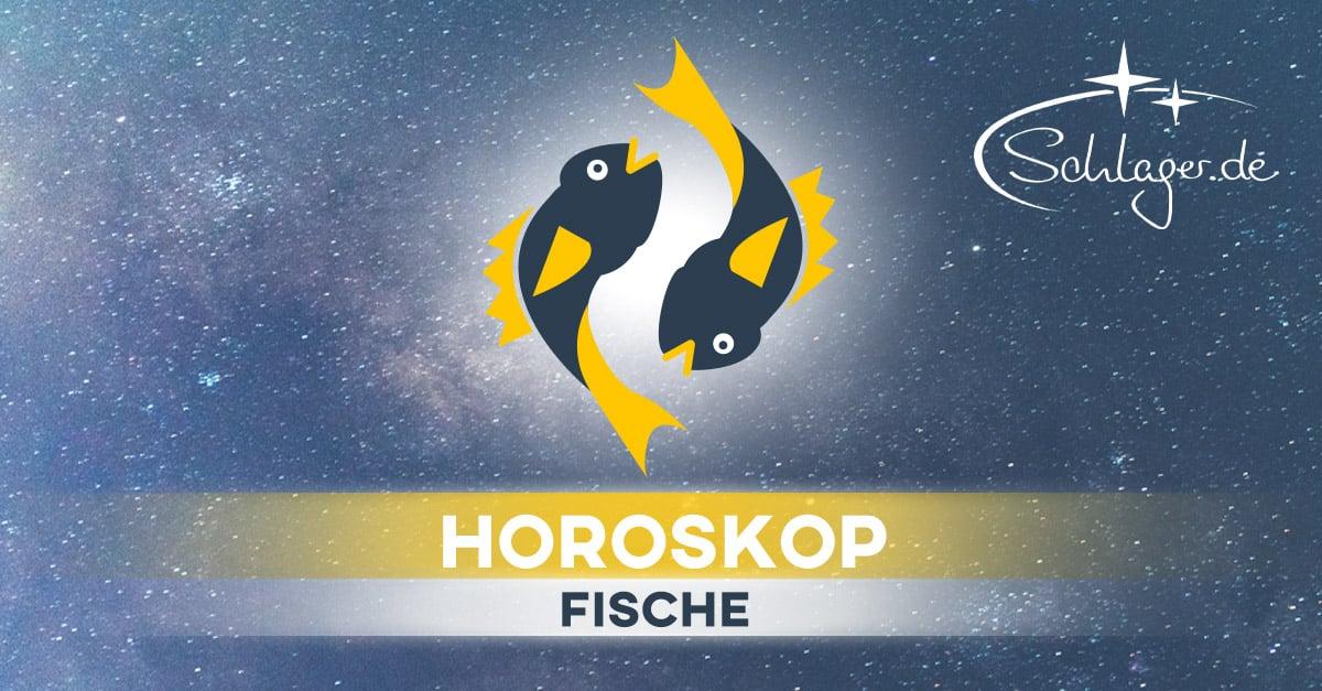 Horoskop Web.De Fische