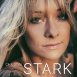 Christina Stark Albumcover
