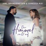Vanessa-Mai-Joel-Brandenstein