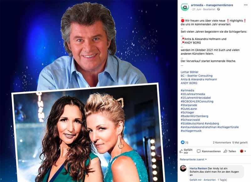 Andy Borg-Screenshot_Facebook