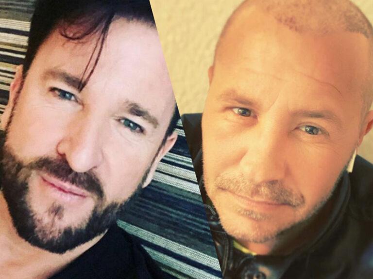 Michael Wendler & Willi Herren: DAS haben sie jetzt gemeinsam!