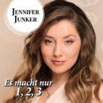 Jennifer Junker Cover