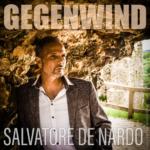 Salvatore de Nardo Cover Gegenwind