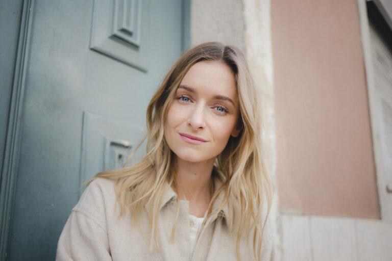 Sarah Zucker: Sie kehrt in ihren alten Job zurück