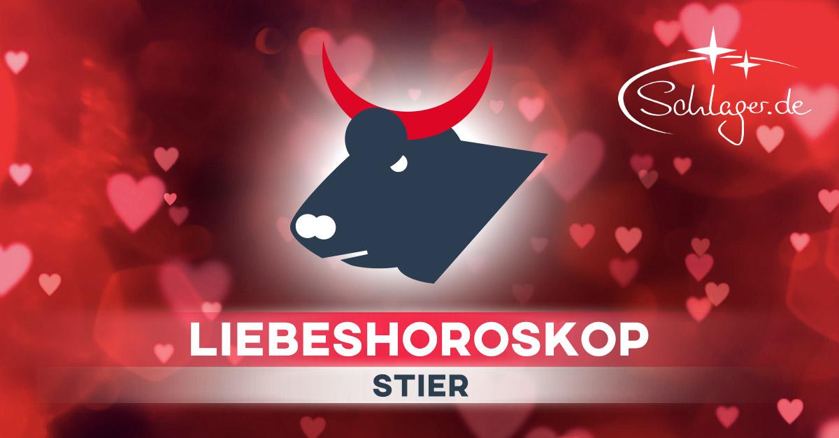 Liebeshoroskop Stier und Jungfrau heute - Horoskop für