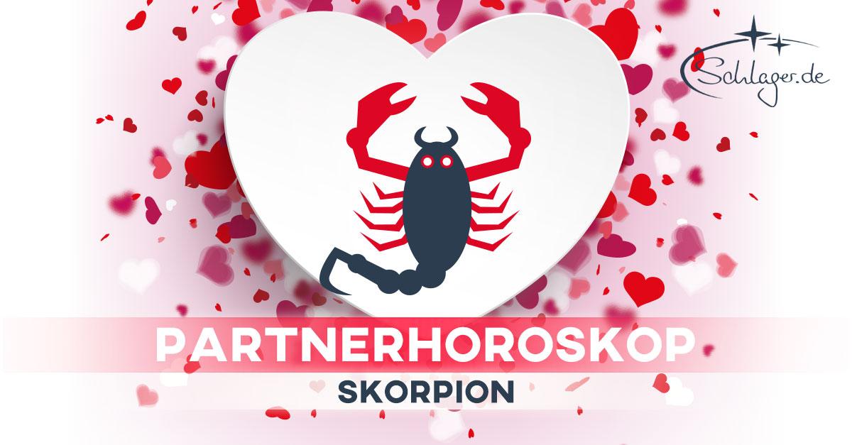 Welches Sternzeichen Passt Zum Skorpion