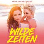Wilde-Zeiten_Cover