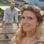 Anni Perka & Peter