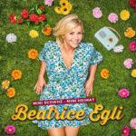 Beatrice Egli Albumcover