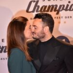 Giovanni-Zarrella-Schlagerchampions-2020-Kevin-Drewes-3