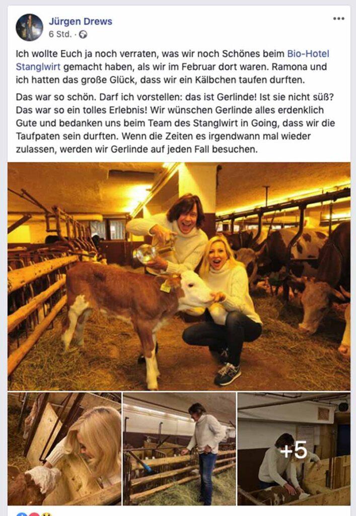 Jürgen Drews_Ramona_und_Gerlinde