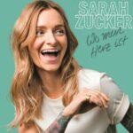 Sarah-Zucker-Cover