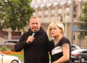 Schlager-Demo-Koeln-11.07.2020-6
