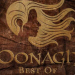 Oonagh Best Of Cover