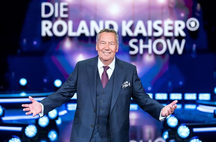 Roland Kaiser: DAS ist das Geheimnis seiner Liebe