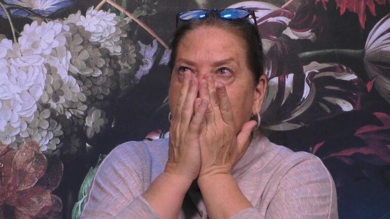 Kathy Kelly: Bittere Offenbarung! So hart war ihre Kelly-Vergangenheit