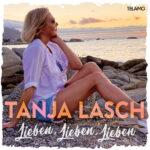 Tanja Lasch Singlecover