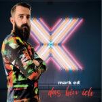 Mark_Ed_Cover