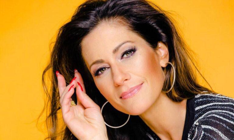 Nina-Marlisa Lenzi: Diese Newcomerin ist auf den Spuren von Sarah Connor